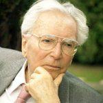 Logotherapie & Existenzanalyse – Die 3. Dimension in der therapeutischen Arbeit