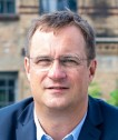 Mario Jacobs